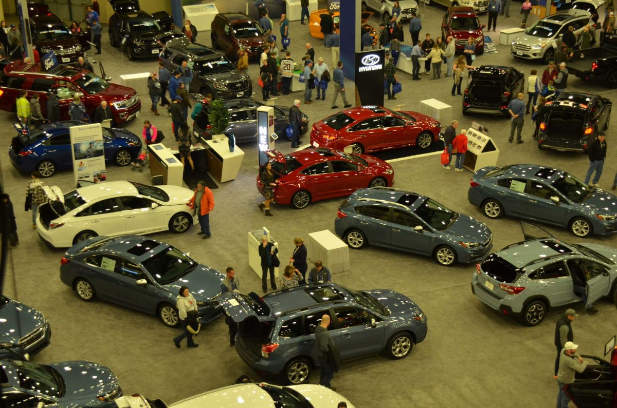 Buffalo_Auto_show (208)