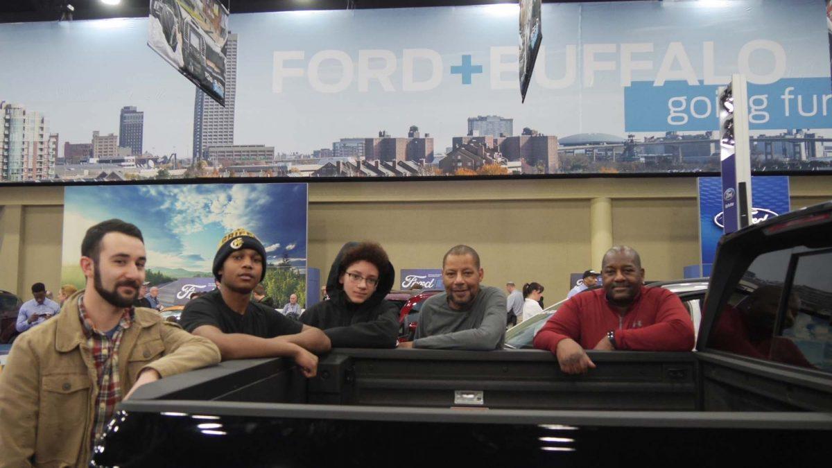 Buffalo_Auto_show (455)