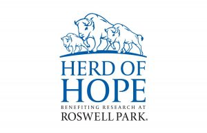 Hear of Hope Logo
